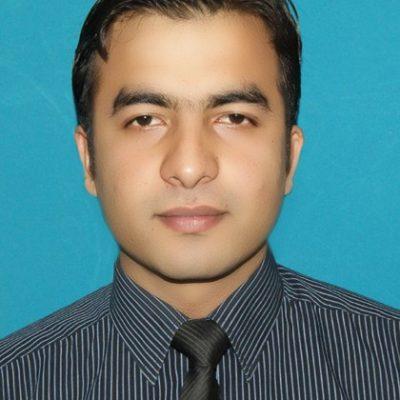 Mr. Muhammad Umar
